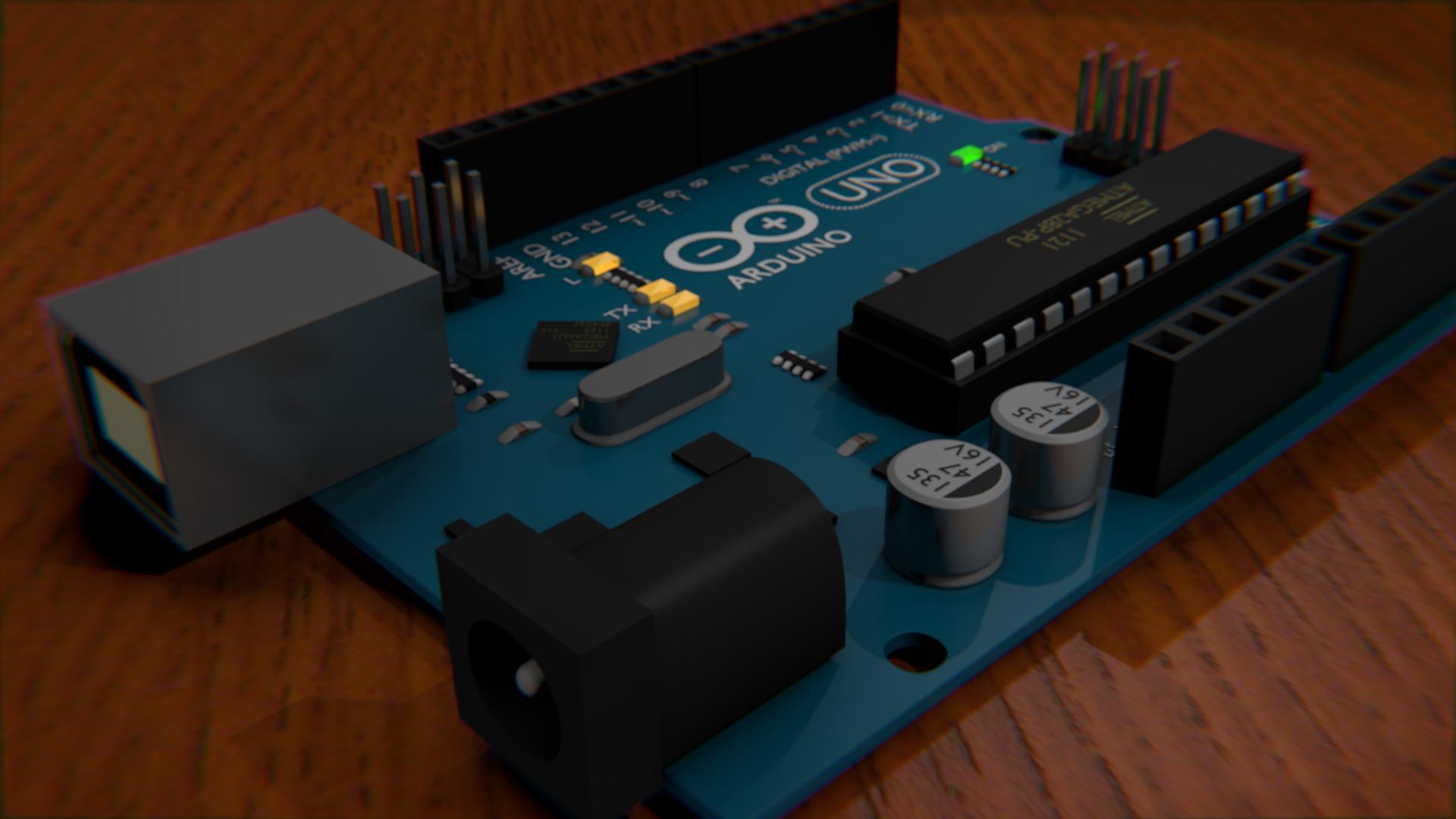 arduino uno - Convert my if loop code into a